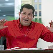 Nel Venezuela di Chavez sta per cadere l'ultimo baluardo della libera informazione