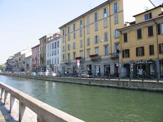 MilanoSìMuove, cinque referendum per la qualità della vita e dell'ambiente