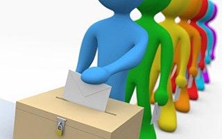 'Democratizzare' la democrazia, una risposta all'anti-politica