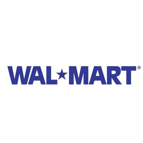 Perché Wal-Mart merita il Nobel per la pace