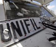 Unifil2 non controlla il Libano e non disarma Hezbollah. A che serve?
