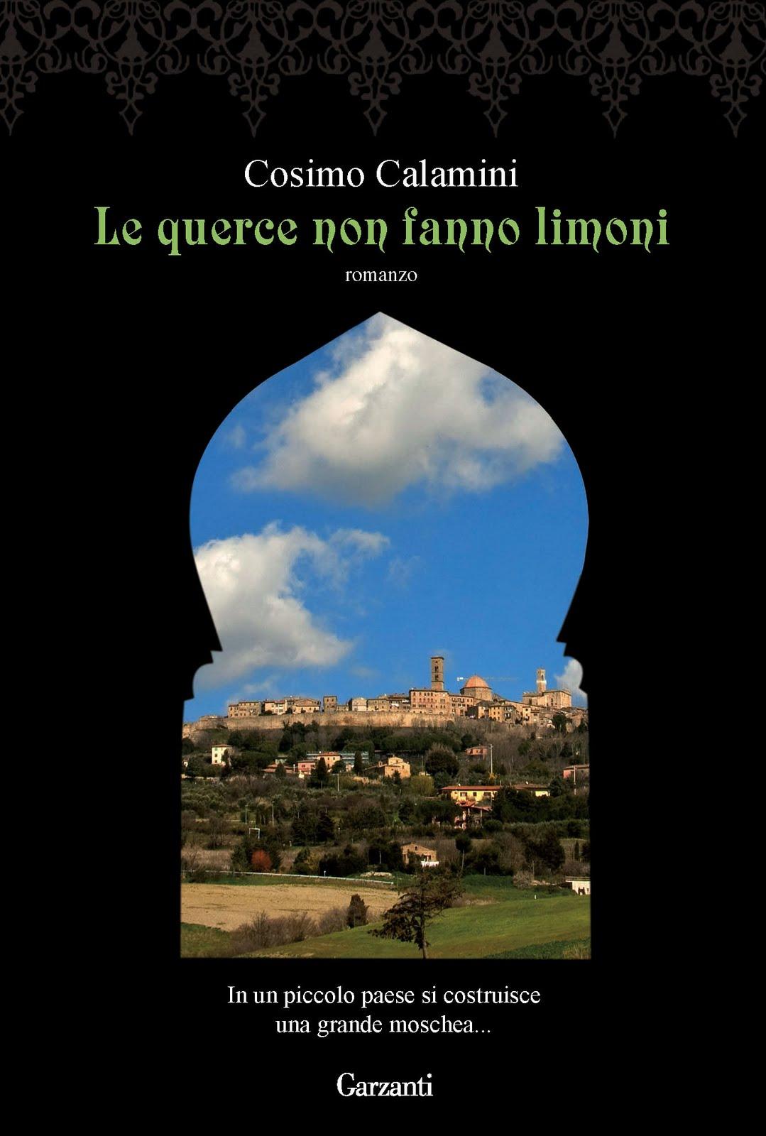 Non solo Ground Zero, l'Islam globale nell'Italia profonda