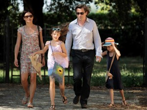 """""""Il padre dei miei figli"""" di Mia Hansen Love: il cinema come religione - AUDIO"""