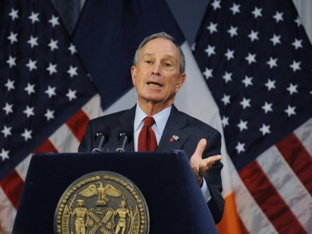 Libertà religiosa e proprietà: a pochi passi da Ground Zero, Bloomberg spiega la tolleranza newyorkese