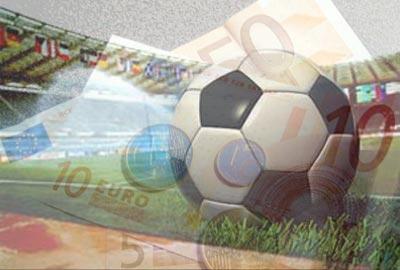 Il calciomercato 'buttato' in politica
