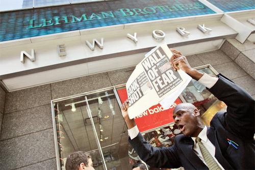 Dopo il Dodd-Frank Act, una riflessione sui mercati finanziari