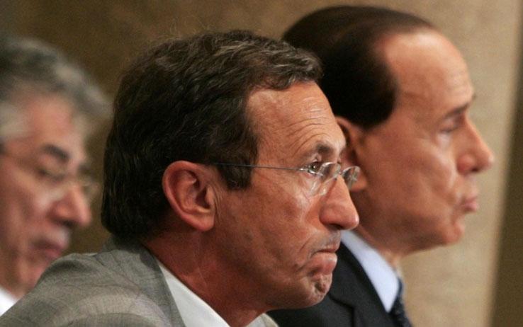 """Un Fini """"modello Bresci"""" è un wishful thinking. Di Berlusconi e della sinistra"""