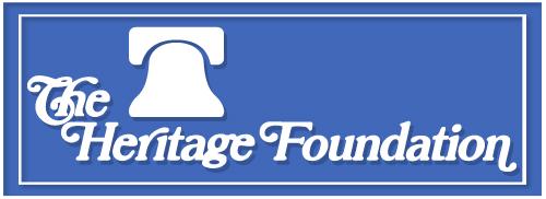 L'Heritage Foundation, una sfida delle idee nella politica americana