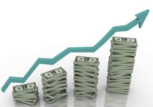 Ricerca, risparmio e investimenti esteri: tre lezioni da imparare dalla tigre cinese