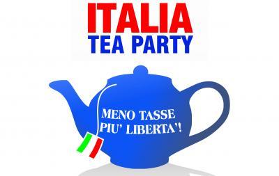 I Tea Party possono e devono raccogliere la sfida meridionale