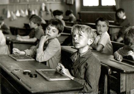 Non solo Adro. Fioccano a scuola le scemenze fai-da-te.