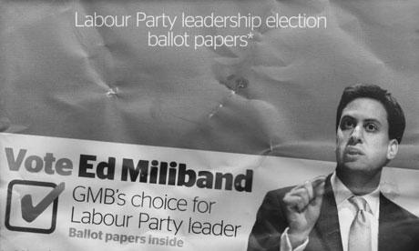 Miliband, Clegg: è tendenza underdog. E forse c'è pure un perché