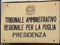Legge 194, la Puglia non è una regione per obiettori, anzi sì