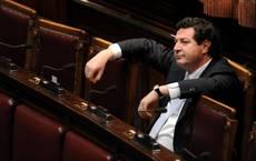 Deputati 'pappataci', una nuova creatura nel panorama politico italiano