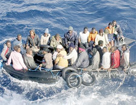 Libia: non abbiamo tradito la Nato, ma esternalizzato il 'lavoro sporco'