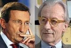 Legale vicentino: casa di Montecarlo è di mio cliente, non di Tulliani