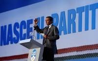 Fini non è un apostata perchè Futuro e libertà completa la modernizzazione politica di An