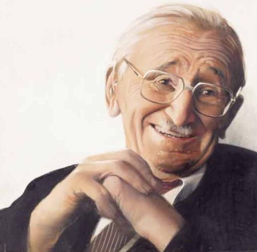 Il nonsense della 'giustizia sociale' secondo Hayek