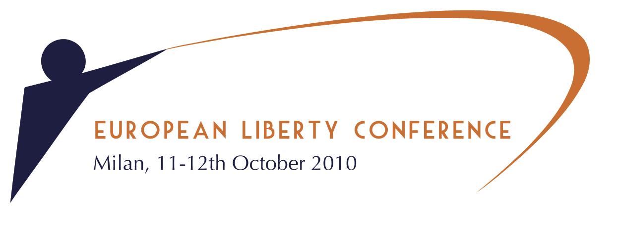 A Brussels nasce European Students for Liberty, per fare la rivoluzione che nessuno racconta: quella liberale