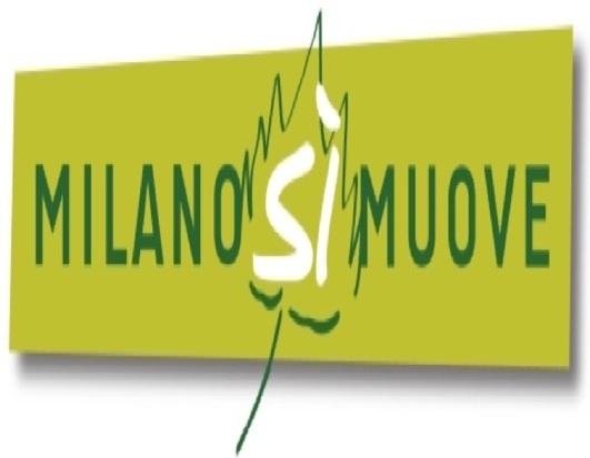 Ambiente e mobilità, al via i 'referendum days' di Milanosìmuove