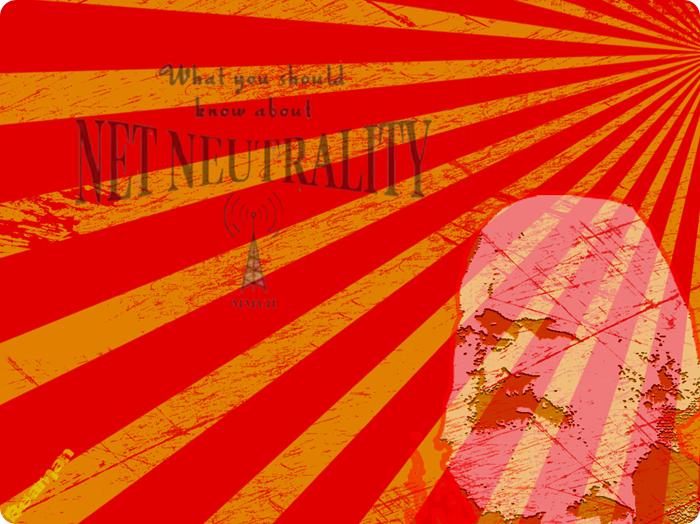 No alla Net Neutrality, Libertiamo partecipa alla consultazione europea