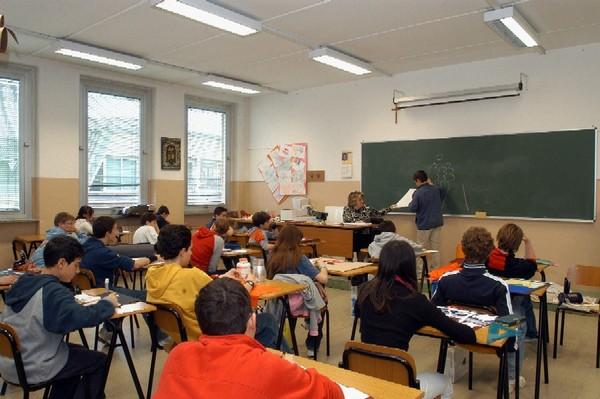 Libera scuola in libera UK: appunti per la Gelmini