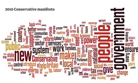 """Dal grosso Stato alla """"grande società"""", passando dalla sussidiarietà orizzontale"""