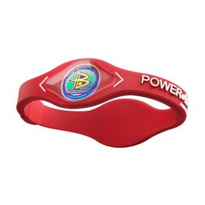 Il braccialetto dei 'superpoteri' sotto la lente Antitrust. Ma chi li sanziona quelli che l'hanno comprato?