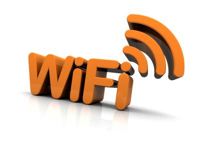 Wi-fi libero, come vuole Brunetta, ma senza aggravi eccessivi per i gestori