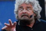 beppe-grillo-v-day