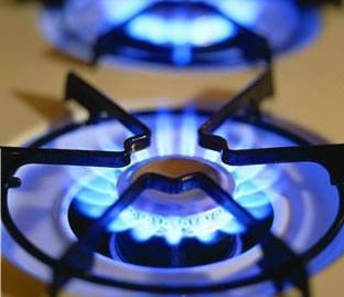 Fa metà dell'energia italiana e non sparirà con le rinnovabili: vi presento il gas!