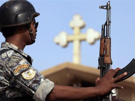 Proteggere i fedeli, non le religioni. Appunti alla proposta di risoluzione Onu