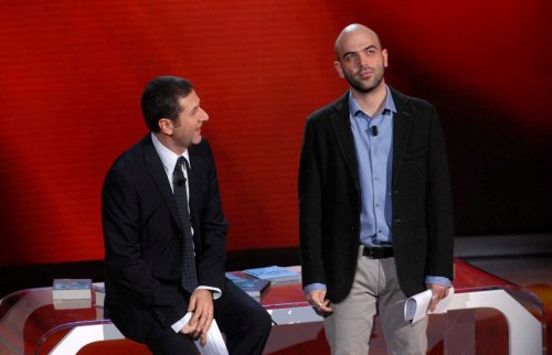 Privatizzare Saviano