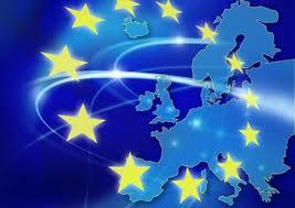 Il patto di stabilità europeo si è fatto furbo. Forse troppo