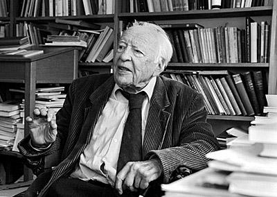 'Esperienza e linguaggio. Ermeneutica e ontologia in Hans-Georg Gadamer', ottimo esordio di Osvaldo Ottaviani