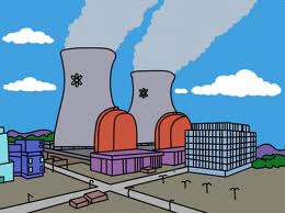 Il nucleare avanza, con italica lentezza