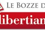 le_bozze_di_libertiamo_logo2
