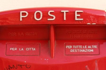 Servizi postali, la 'posta' in gioco è una vera liberalizzazione