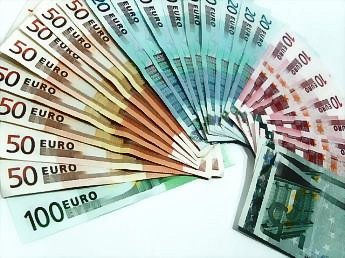Della Vedova a Radio Radicale: affrontare tema tassazione risparmio solo con complessiva riforma fiscale - AUDIO