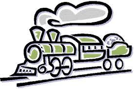 Ferrovie, il mercato libero è meglio