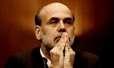 Arricchitevi. Di carta. Parola di Bernanke