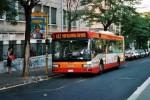 Roma_bus