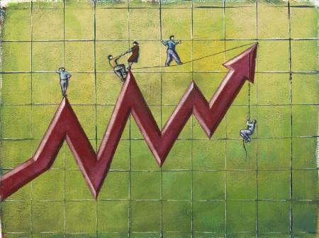Analisi del Fini oeconomicus, pensiero in via di evoluzione