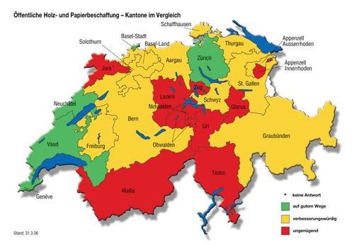Cantoni Cartina Politica Svizzera.Cantoni Svizzeri Libertiamo