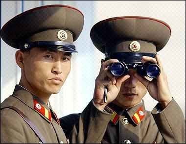 Il tramonto militare dell'Occidente è a Oriente, nella guerra di Corea