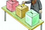 elezioni