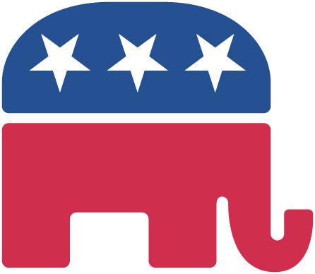 Vincono i Repubblicani più repubblicani, i tea-partiers del governo limitato