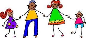 L'idea di Alemanno: punire single, gay, coppie di fatto e coppie che non possono procreare
