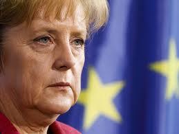 L'Euro, il miglior amico dell'economia tedesca