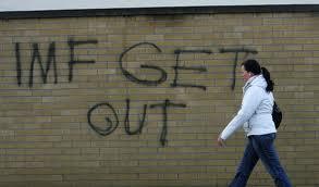 Irlanda, e se in gioco ci fosse la democrazia?